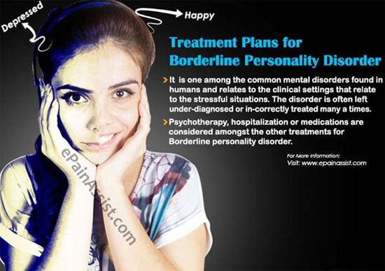 3 Neurotic Addiction Psychosis Hospice, De Addiction Center